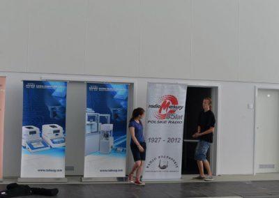 Za nami historyczne Mistrzostwa Świata Boccia 104 - Start Poznań