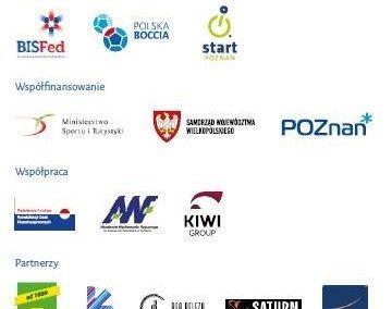 Za nami historyczne Mistrzostwa Świata Boccia 107 - Start Poznań