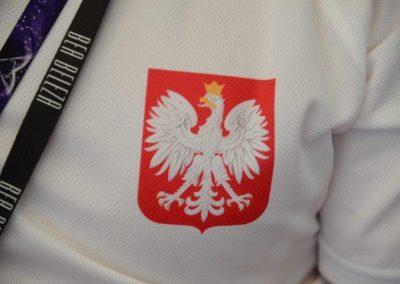 Za nami historyczne Mistrzostwa Świata Boccia 37 - Start Poznań