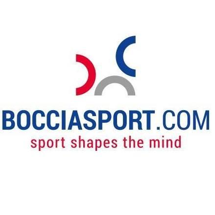 ruszył nowy sklep sportowy dla osób niepełnosprawnych - Bocciasport.com 1 - Start Poznań