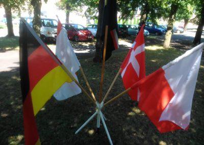 24 Międzynarodowy Puchar Polski w kręglarstwie Kręglarstwo 1 - Start Poznań