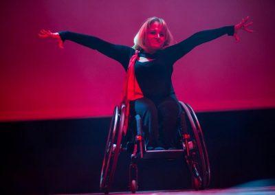 Poznańska Gala Sportu 2017, z tańcem w tle 5 - Start Poznań
