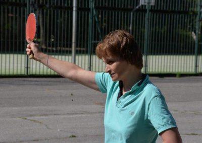 Dzamija, Tas, Кизия – 3 Traditional games from 3 countries START Erasmus + Sport 1 - Start Poznań