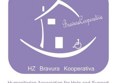 """START"" Erasmus+Sport project kick-off meeting in Bulgaria START Erasmus + Sport 4 - Start Poznań"