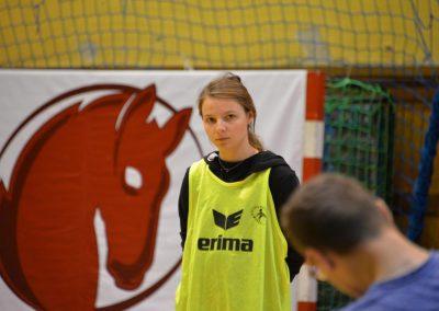 IV turniej eliminacyjny do Mistrzostw Polski w Bocci w Wągrowcu. Boccia 14 - Start Poznań