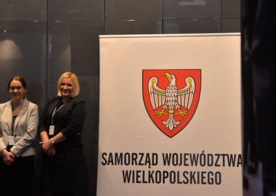 Rewolucyjna zmiana finansowania sportu, na razie w Wielkopolsce 3 - Start Poznań