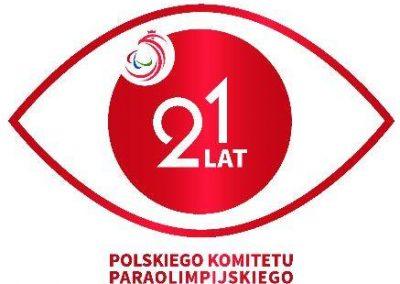 Wielkie święto polskiego sportu paraolimpijskiego - PREZYDENT NA GALI PARAOLIMPIJSKIEJ 2 - Start Poznań