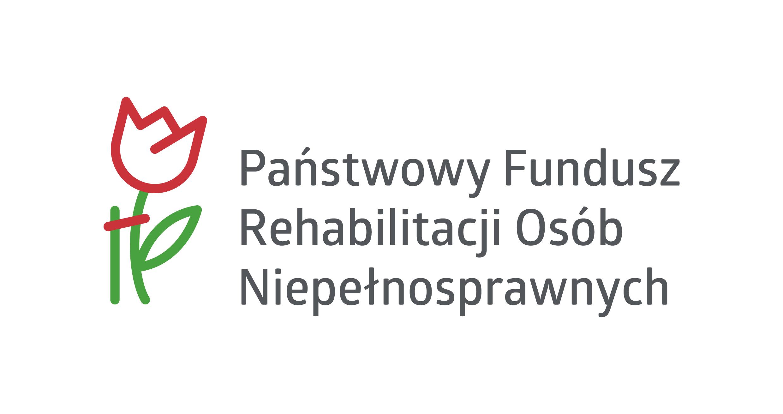 Zasil nas  8 - Start Poznań