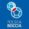 Zasil nas  9 - Start Poznań