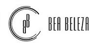 Sklep fryzjerski i hurtownia - Bea Beleza
