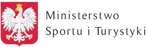 Przyjaciele 5 - Start Poznań