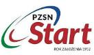 Przyjaciele 4 - Start Poznań