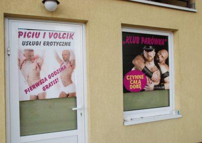 Aktywna 2013 - nuda nam nie grozi ;)  58 - Start Poznań