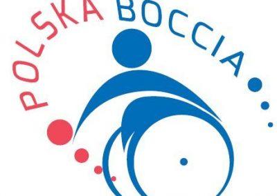 Boccia historia dyscypliny 1992-2015 10 - Start Poznań