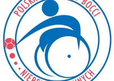 Boccia historia dyscypliny 1992-2015 1 - Start Poznań