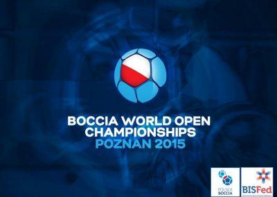 Boccia historia dyscypliny 1992-2015 55 - Start Poznań