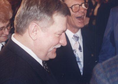 Edward Niemczyk 1927-2006 1 - Start Poznań