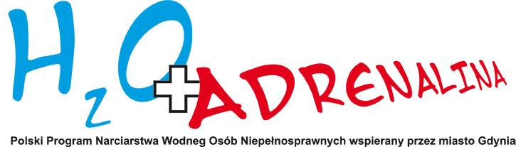 H2O Adrenalina 2008r  29 - Start Poznań