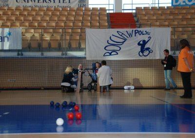 Jubileusz 50 lecia STARTu Poznań 51 - Start Poznań