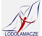 Lodołamacz dla Startu 2013  1 - Start Poznań