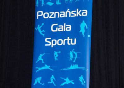 Trener Jerzy Gessner 2015 supersenior  30 - Start Poznań