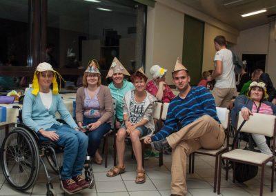 W Wielkim Bracie w Wielkim Bracie… Aktywna 2014 51 - Start Poznań
