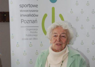 Zjazd SSR START w Dymaczewie 2012 23 - Start Poznań
