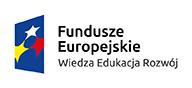 Programy  1 - Start Poznań
