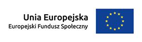Programy  3 - Start Poznań