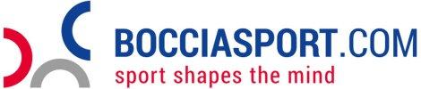 Sklep Sportowy i Sprzęt dla Osób Niepełnosprawnych BocciaSport.com