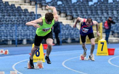 Na 100 dni przed Igrzyskami Paraolimpijskimi TOKIO
