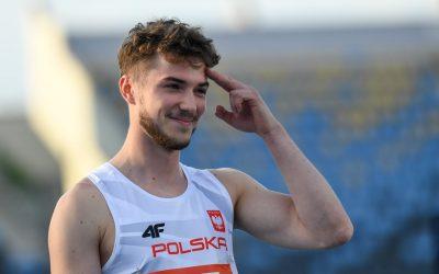 Czas podsumować Paralekkoatletyczne Mistrzostwa Europy w Bydgoszczy