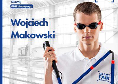 POLADA - antydopingowe szkolenie naszych paraolimpijczyków 1 - Start Poznań