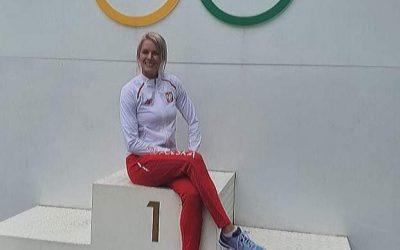 Odliczamy… zapłonie znicz Igrzysk Paraolimpijskich Tokyo 2020.