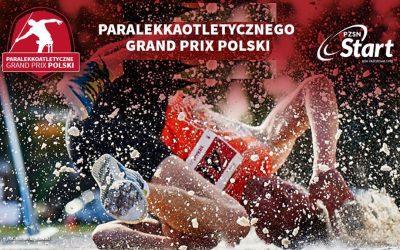 Paraatletyczne Grand Prix Polski