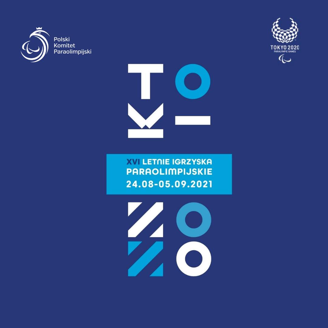 Wielkimi krokami zbliżają się Igrzyska Paraolimpijskie - do ceremonii otwarcia już tylko 22 dni! 1 - Start Poznań