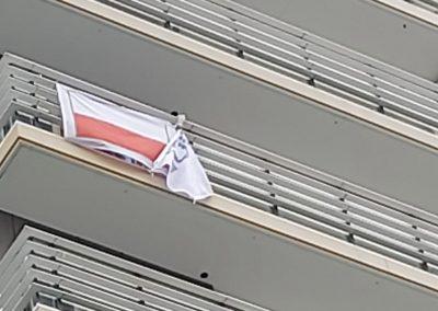 Polska Misja na Igrzyskach Paraolimpijskich #Tokyo2020 właśnie kończy swoją działalność w Japonii 24 - Start Poznań